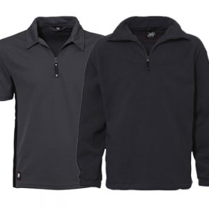 Truien & Shirts