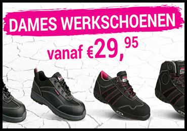 Iets Nieuws Goedkoopste - Werkkleding PBM Rotterdam VR13